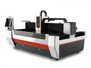 CNC Shape Glass Grinding Machine,Glass CNC Working Center,CNC Glass Working Center