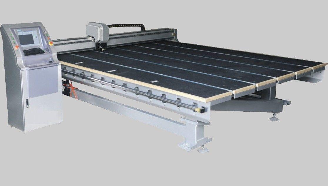Automatic CNC Glass Cutting Machine,CNC Glass Cutting Table,Automatic Glass Cutting Machine,CNC Glass Cutting Machine