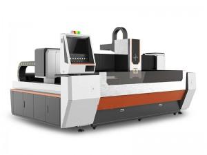 CNC Glass Working Center,CNC Automatic Glass Shape Edging Machine,CNC Shape Glass Grinding Machine,Glass CNC Working Center