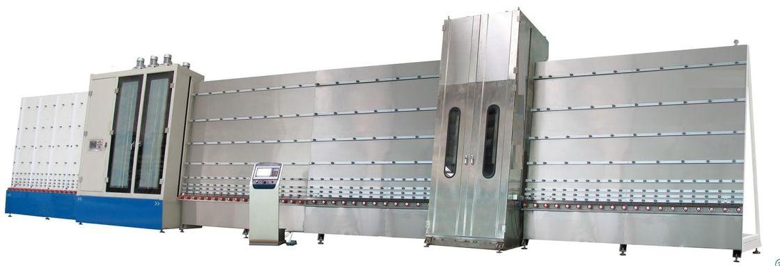 Automatically Double Glazing Machinery Vertical Glass Seaming Machine,Automatic Glass Seaming Machine