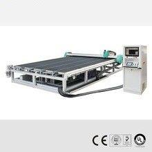 CNC Glass Cutting Machine,CNC Glass Cutting Table,CNC Automatic GlassCutting Line,CNC Glass Cutter,Glass Cutting Machine