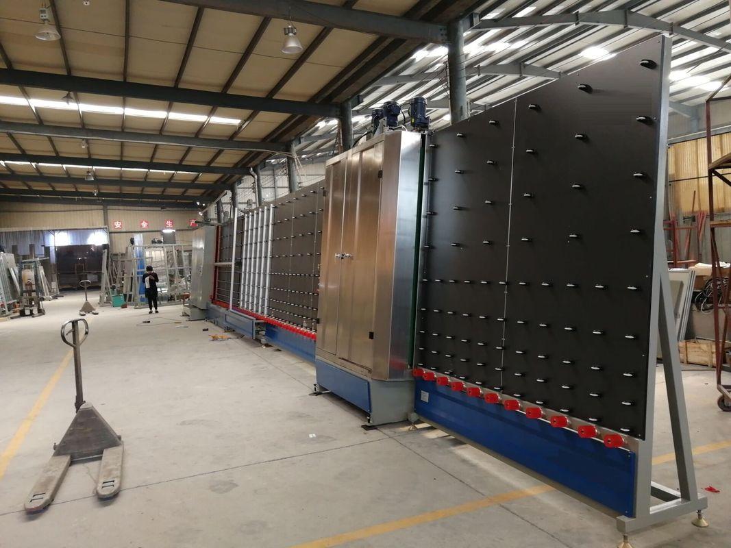 CNC Automated Insulating Glass Machine,Automatic Double Glazing Machine,Insulating Glass Equipment,Double Glazed Machine