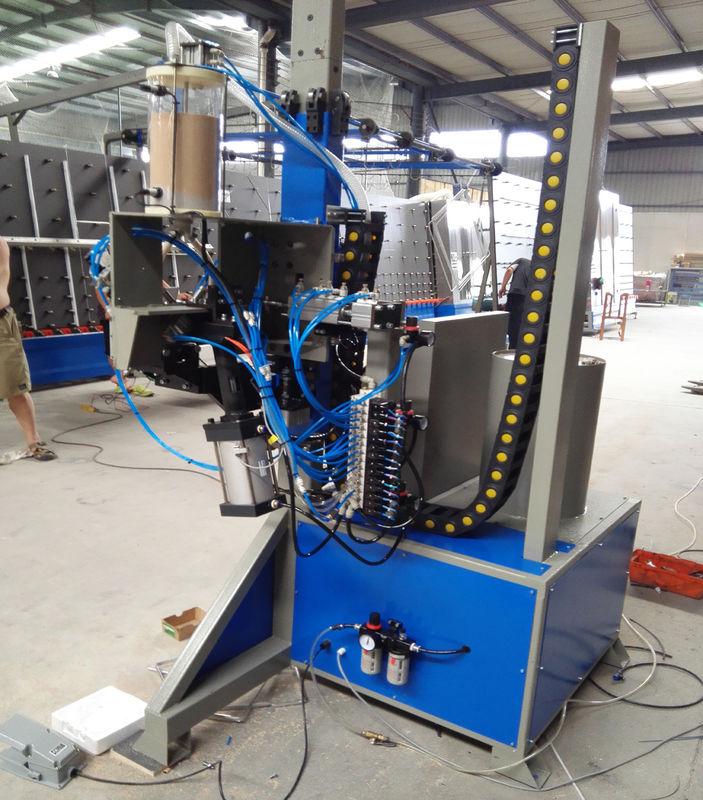 Desiccant Automatic Filling Machine with PLC Control & Touch Screen,Automatic Desiccant Filling Machine,