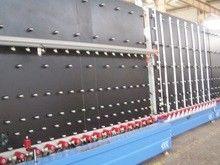 Modular Insulating Glass Machine / Low-E Insulated Glass Machine,Automatic Low-e Insulating Glass Production Line