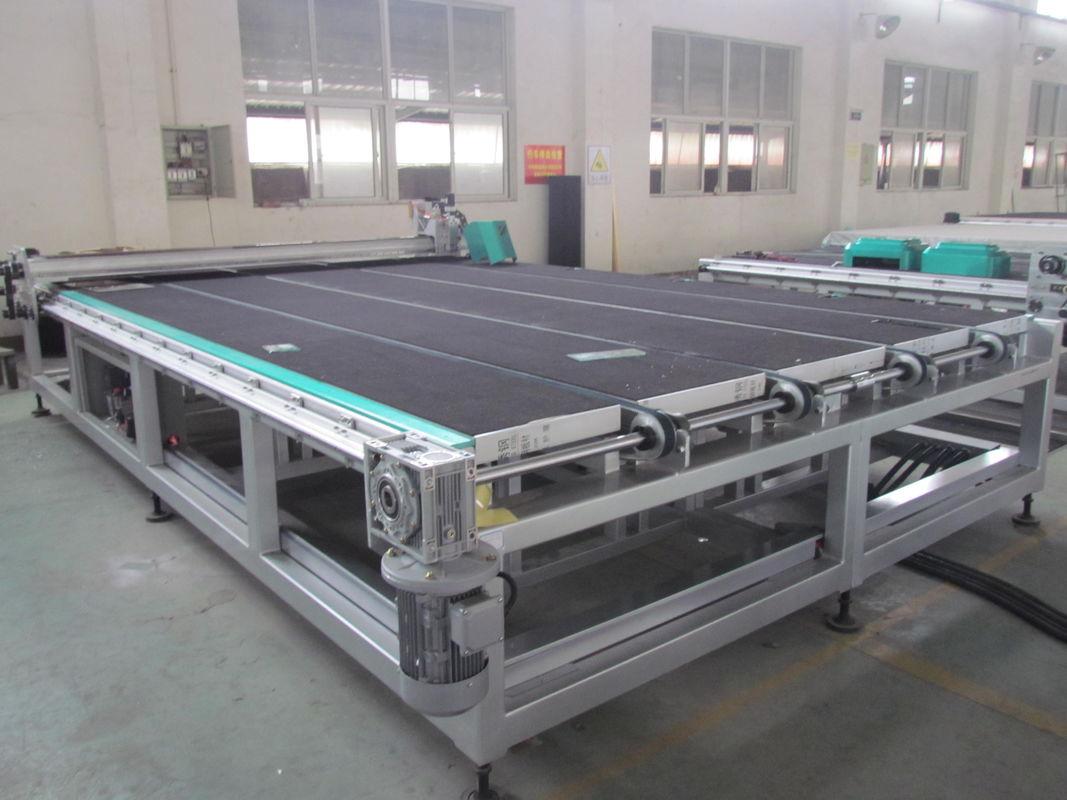 Auto CNC  Shape Glass Cutter,CNC Glass Cutting Table,CNC Glass Cutting Machine,Glass CNC Cutting Machine,CNC Glass Cuter